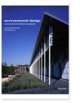 environmental_design